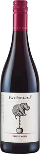 Fat Bastard Pinot Noir 2015 750ml